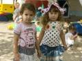 Дети в детском саду (фотограф Михаил Белозеров)